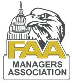 FAA Managers Association
