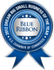 2012 Blue-Ribbon-Seal