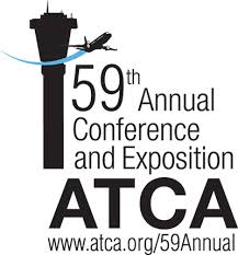 ATCA-59th-logo