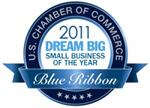 US-Chamber-blue-ribbon-2011